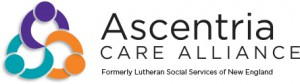 Ascentria_Logo_Formerly LSS of NE