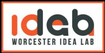 Idea-Lab