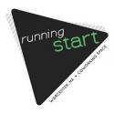 RunningStart
