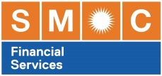 SMOC Financial Services Logo