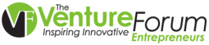 the-venture-forum-logo