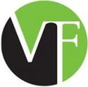 VentureForum