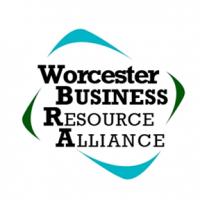 WBRA Logo