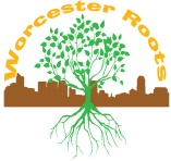 worcester-roots