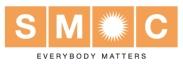 smoc-logo_pms157